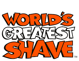 Worlds Greatest Shave 2018