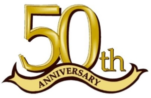 Sarina SHS celebrates 50 Years